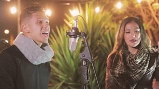 Barak - Te quiero adorar - Sion worship cover
