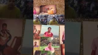 Nizam uddin Bangla pussy