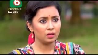 FM MAIK Tomar golpe sobar Eid S 5, Best Funny Bangla Natok Eid2016