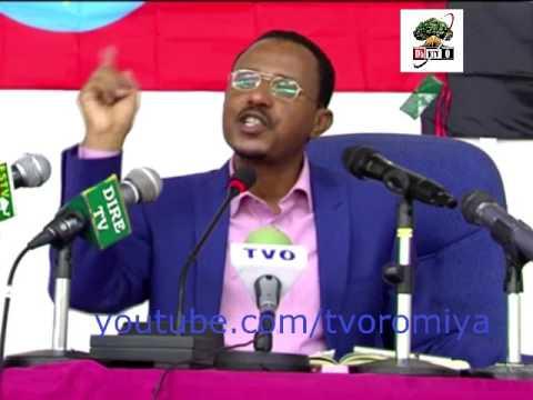 Xxx Mp4 Marii Daangaa Oromiyaa Fi Soomalee 3gp Sex