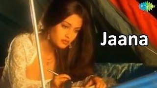Jaana | Suno To Deewana Dil | Bollywood Romantic Song | Kamaal khan