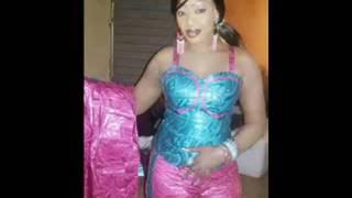Djelika Diawara - kamalemba