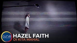 Hazel Faith | Di Na Kita Mahal (Acoustic Version) | Official Lyric Video