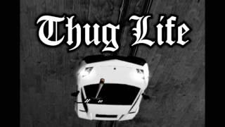 10 Minutos com os melhores Thug Life de Gta San Andreas