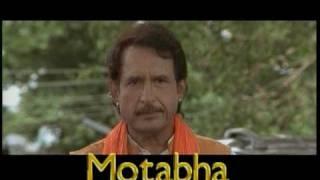 motabha kiran kumar gujrati film movie trailor