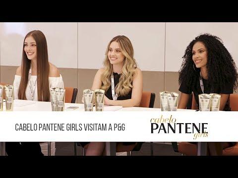 Xxx Mp4 Boas Vindas às Garotas Cabelo Pantene Pantene BR 3gp Sex