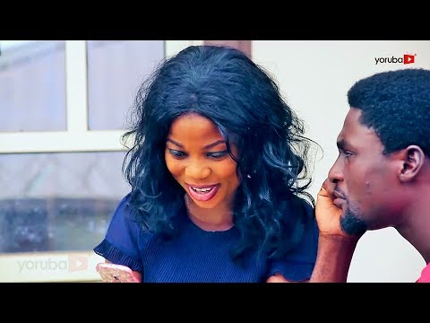 Four Couples - Latest Yoruba Movie 2017 Drama Premium