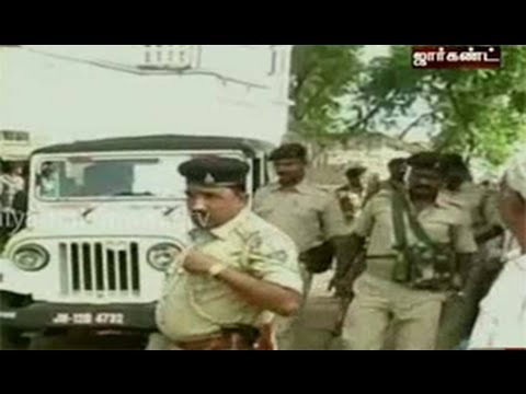 Xxx Mp4 Rape Victim Commits Suicide In Jharkhand 3gp Sex