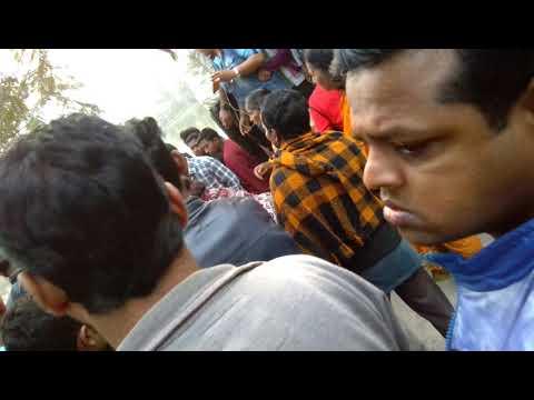 Xxx Mp4 Cooch Behar Gunjo Bari Te Murder 3gp Sex