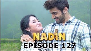 Nadin ANTV Episode 127 Part 1
