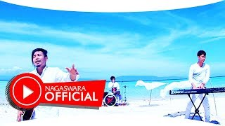 Zivilia - Dunia Akhirat - Official Music Video - NAGASWARA