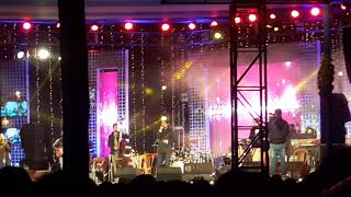 Coffe Houser Sei Addata by Durnibar Saha.. Live performance