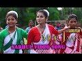 Sarhul New Sadri Video Song Morjaan Film 2020 Rk Production Presents