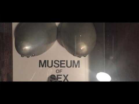 Xxx Mp4 Dave Quick The Museum Of Sex 3gp Sex