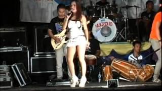 seribu alasan--Liya Romansa..live jaken Pati 2013
