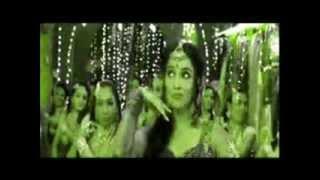 Remix Qawwali  song photo| Bindaas |Sayantika | Dev |  Srabanti | 2014