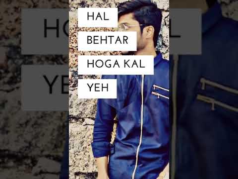 Swag Se Swagat Song | Tiger Zinda Hai | Dilwale.Pf |Full Screen WhatsAp |