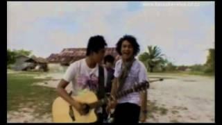 Nidji - Laskar Pelangi (SUPER HQ Audio/Video)
