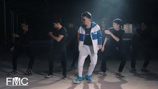 Haqiem Rusli - What Can I Do For You? (Official Music Video)