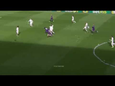 Xxx Mp4 Marc Cucurella Vs Real Madrid 24 11 2018 3 0 3gp Sex