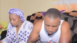 Kosa Langu part one _ Bongo Movie