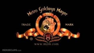 Paramount Pictures/Metro-Goldwyn-Mayer Pictures/Nickelodeon Movies/Columbia Pictures (2005)