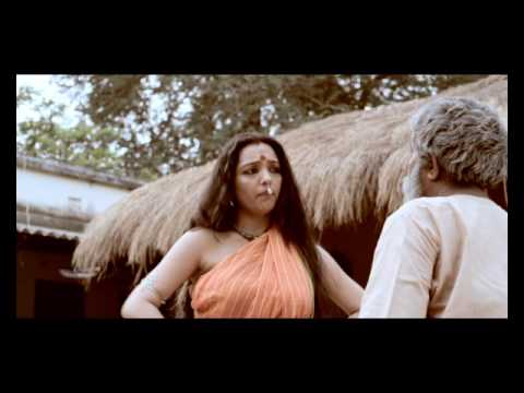 BANCHHA ELO PHIRE OFFICIAL TRAILER