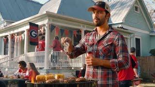 Coca-Cola | Food Feuds: Tailgate :30