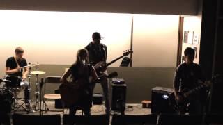 Emory's Got Musical Talent -