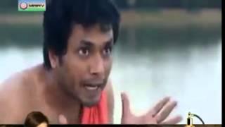 noya khali fanny video