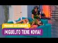 Download Video Download Miguelito tiene novia - Morandé con Compañía 2016 3GP MP4 FLV