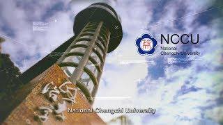 2017 National Chengchi University Promotional Video
