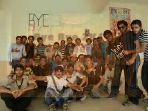 Xxx Mp4 Bye Bye 2k11 Commerce Depart Sindh University Jamshoro 3gp Sex