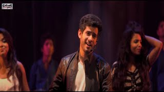 Nikki Nikki | Hardik Trehan | New Punjabi Song | Latest Punjabi Songs 2014