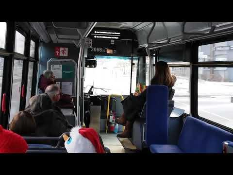 Xxx Mp4 200 CITVR Bus Inbound Montreal South Shore Ii Iii 3gp Sex