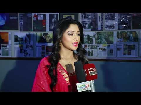 Xxx Mp4 নূরজাহান ছবির দর্শকপ্রিয়তা পেয়ে যা বললেন নায়িকা পূজা Noor Jahan Puja Live With Rj Saimur 3gp Sex