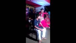 Local Dance (Ami tomar poran pakhi Tumi Amar jaan ekdin tomay nadekhile haraiyajay giyan)