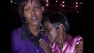 NI KWANINI, AMBASSADORS OF CHRIST CHOIR, COPYRIGHT RESERVED 2012
