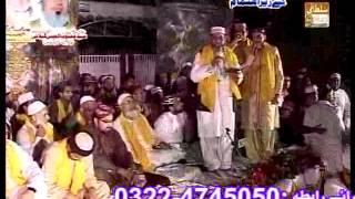 Pira ne Karam Kamya hain By Dilawar & Bilawar Warsi 11 May 2013