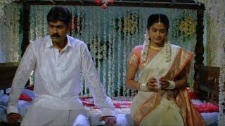 Pellaina Kothalo Telugu Movie Part 04/14    Jagapathi Babu, Priyamani    Shalimarcinema
