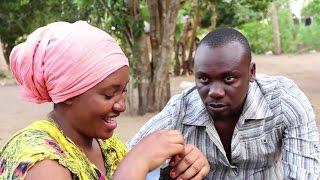 LIVE: Bongo Movies: BARUA - Part II