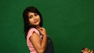 Tere Mithe-Mithe Bol  (Brand New Haryanvi Song) Pardeep Nidaniya