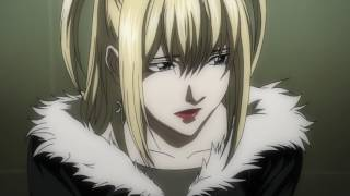 Death Note odc. 21 PL