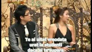 Jumong  Price Of  The Legend Special part 1.flv (Romanian Version)