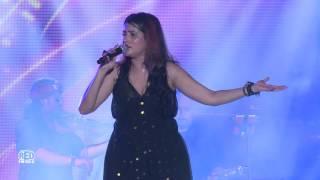 Rupaiya - Sona Mohapatra - Redlive Unwind