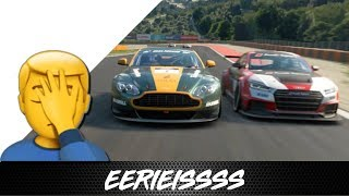 Quest To Be The Best Episode #3 |  GT Sport PS4 Gameplay