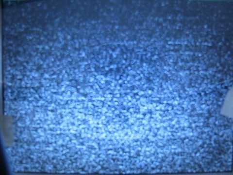 Xxx Mp4 Anty Blue Screen4 3gp Sex
