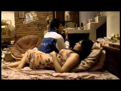 Xxx Mp4 Sinhala Acctress Chamila Peiris Janaka Kumbukage Sex Scene 3gp Sex