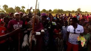 Nelemi alivyopokelewa Mbeya
