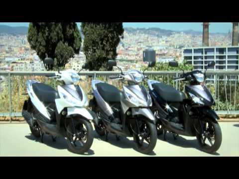 Xxx Mp4 Motos Garage Tv Suzuki Adress 125 3gp Sex